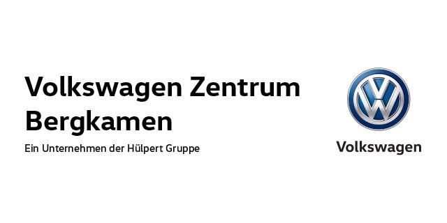 Volkswagen Zentrum Hülpert