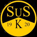 csm_sus_kaiserau_logo_418b8e238a-150x150
