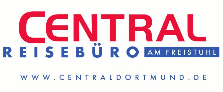 Central Reisebüro
