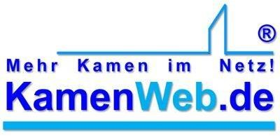 KamenWeb.de