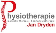Physiotherapie Jan Dryden