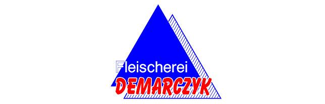 demarcyk