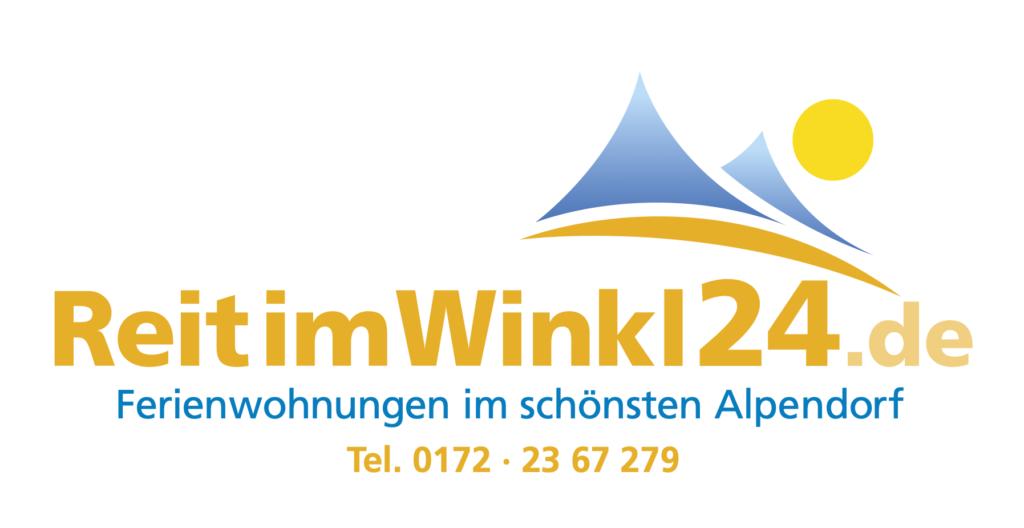 Reit_im_Winkl24_Logo