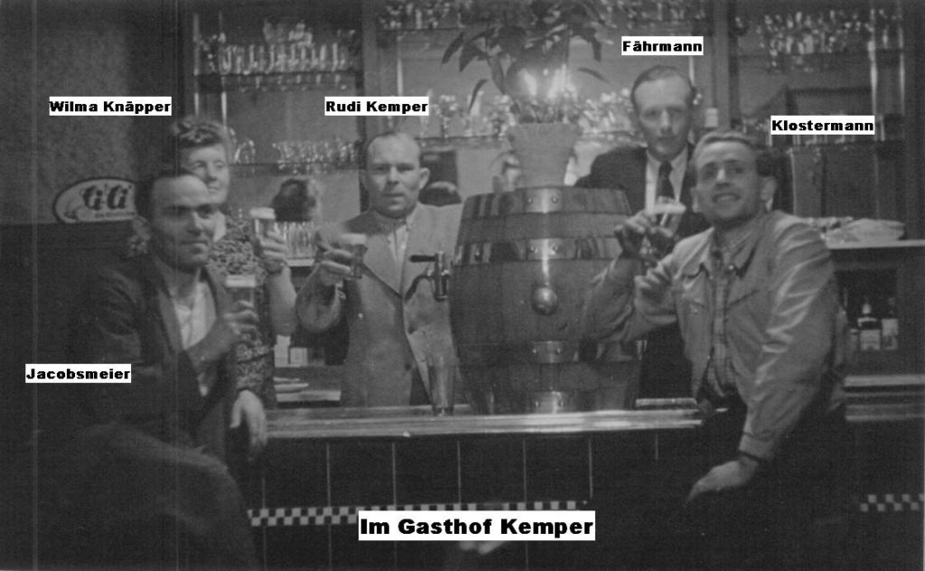 sus Kaiserau