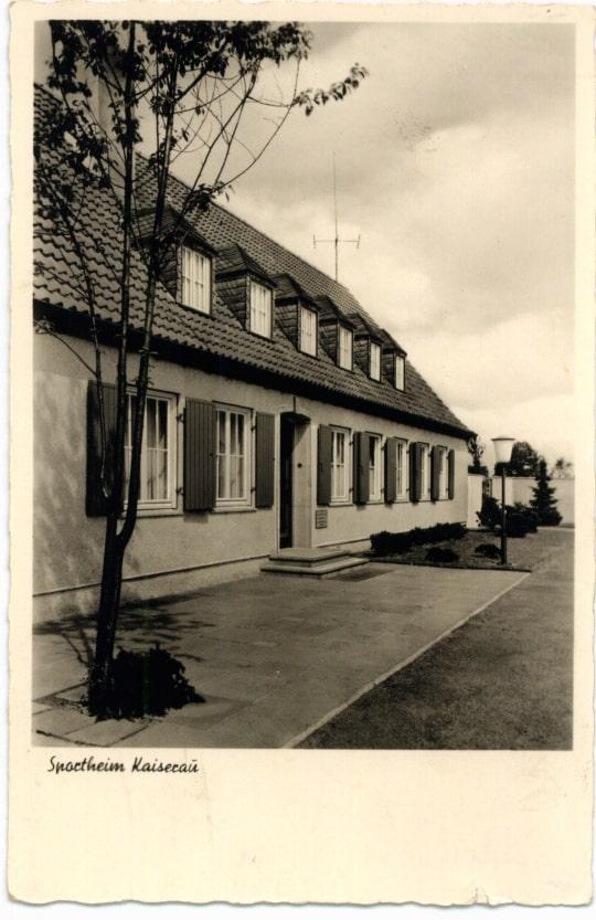 Haus Kuschefski905-min