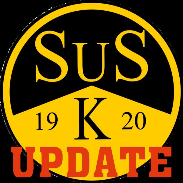 csm_sus_kaiserau_logo_418b8e238a