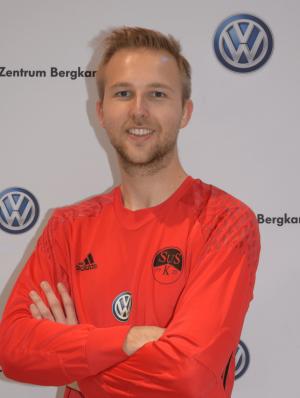 01-Lukas Beßmann