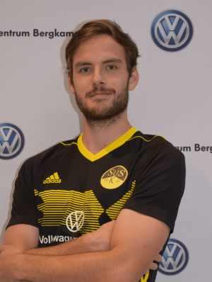 02-Gabriel Weßelmann