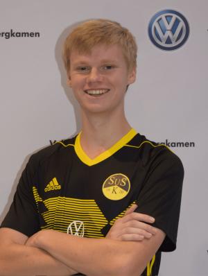 04-Niklas Wagner