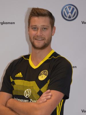 06-Henning Ulrich Steffen
