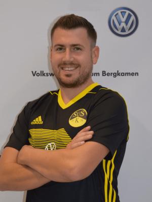07-Lukas Schuster