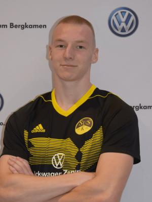18-Jan Vehring