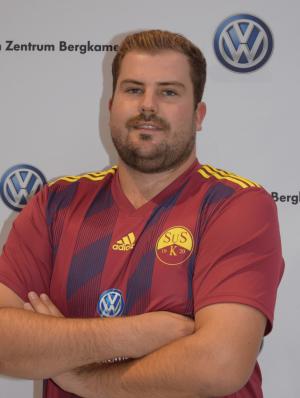 38-Marcel Vieregge