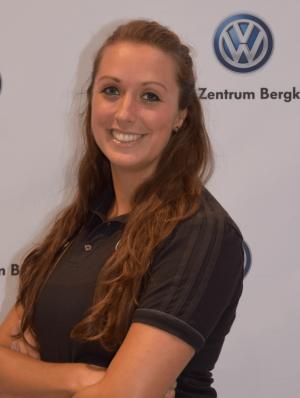 40-Physiotherapeutin-Kerstin Weber
