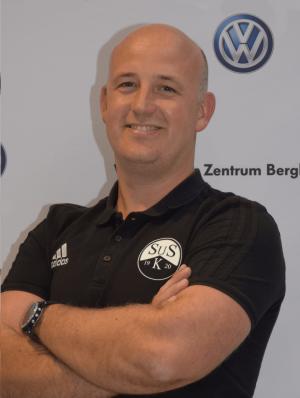 50-Trainer-Jörg Lange