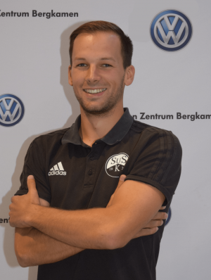 52-Co-Trainer-Patrick Kulinski